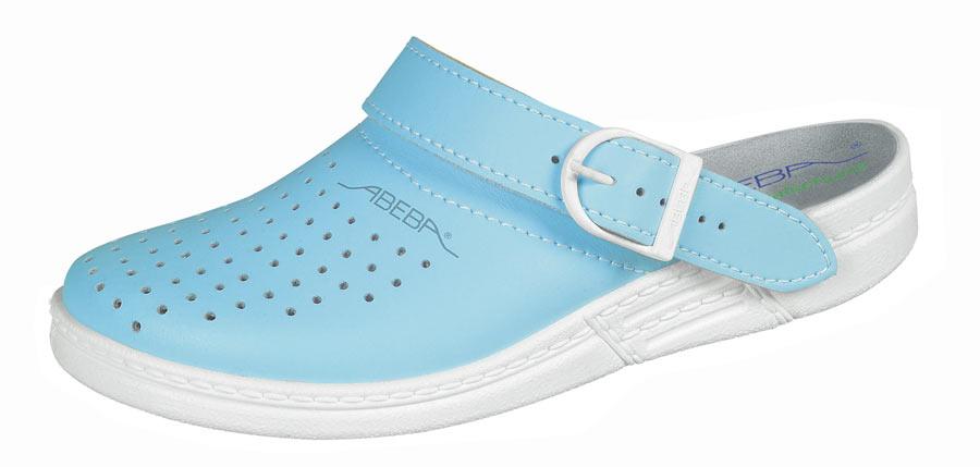 Медицинская обувь 1