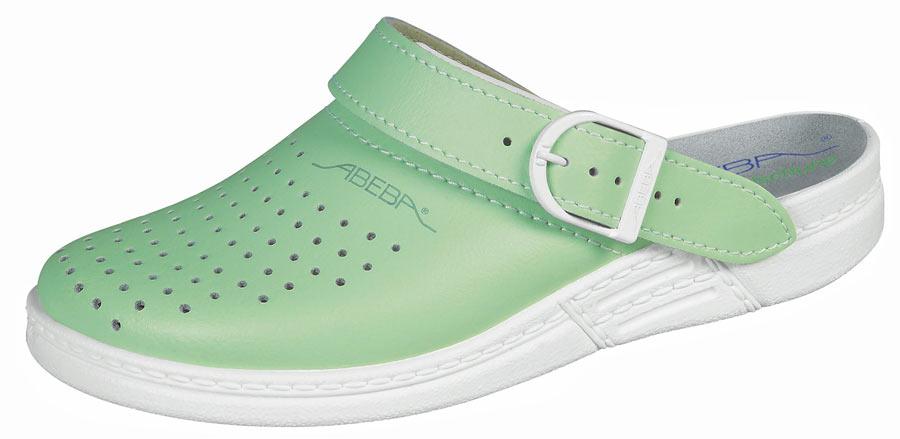 Медицинская обувь 2